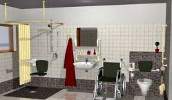 individuelle l sungen f r kleine r ume. Black Bedroom Furniture Sets. Home Design Ideas